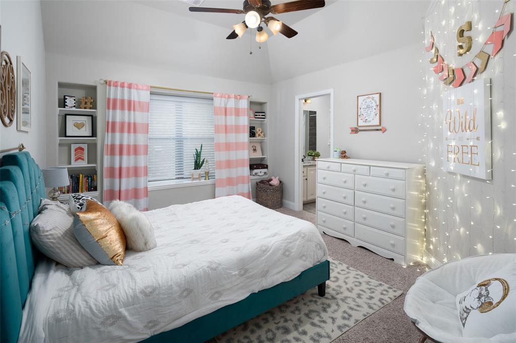 2090 Deckard  Princeton, Texas 75407 - acquisto real estate best frisco real estate agent amy gasperini panther creek realtor