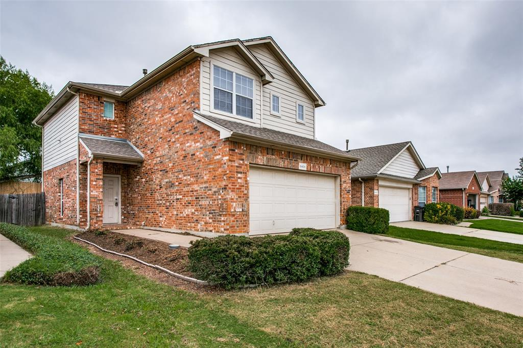 6405 Geneva  Lane, Fort Worth, Texas 76131 - acquisto real estate best prosper realtor susan cancemi windfarms realtor