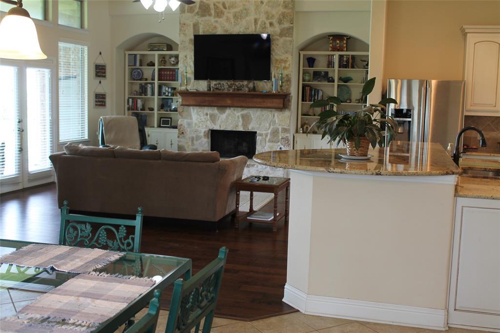 509 Highwater  Crossing, McLendon Chisholm, Texas 75032 - acquisto real estate best celina realtor logan lawrence best dressed realtor
