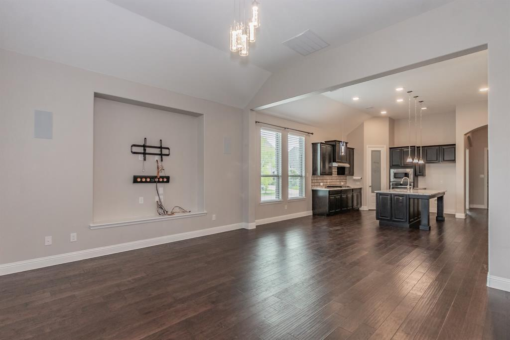 5100 Ember  Place, Little Elm, Texas 76227 - acquisto real estate best listing agent in the nation shana acquisto estate realtor