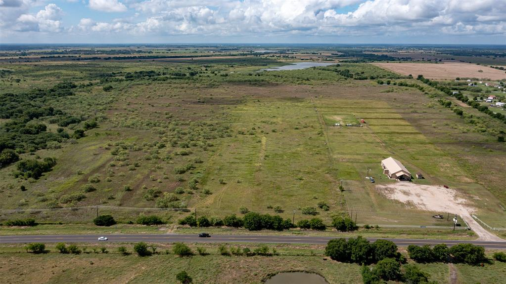 Co Road 243  Kaufman, Texas 75142 - acquisto real estate best listing agent in the nation shana acquisto estate realtor