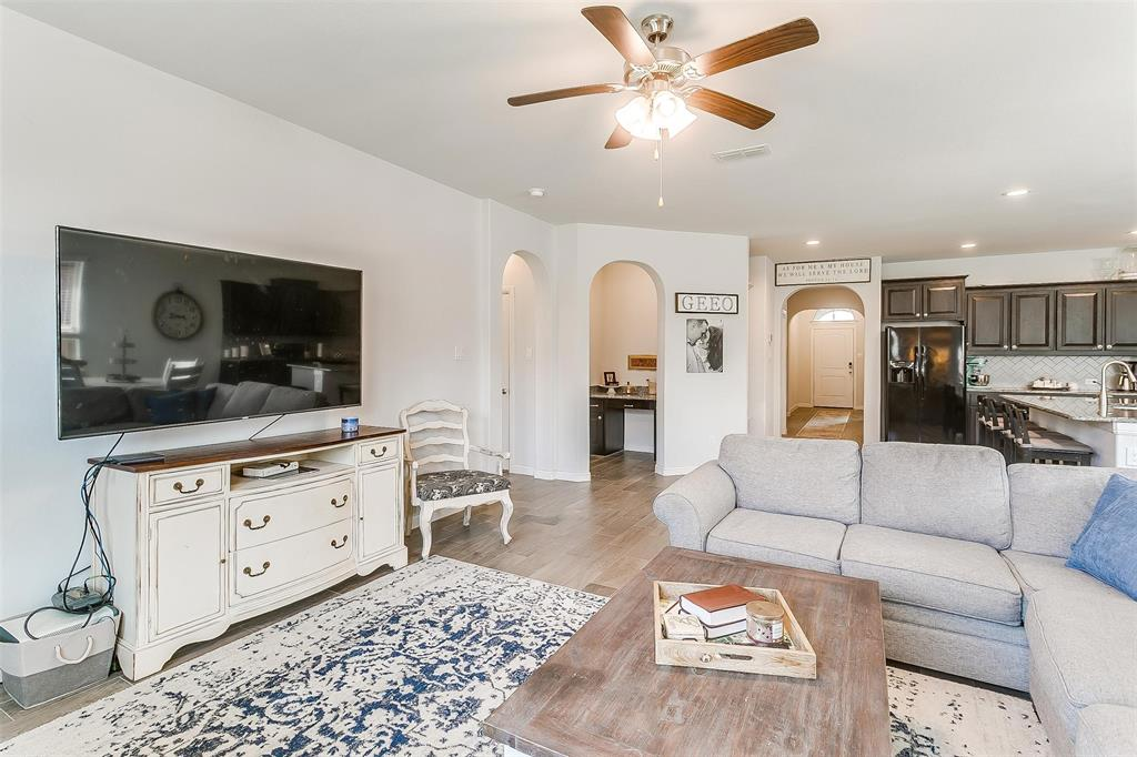 841 Doe Meadow  Drive, Fort Worth, Texas 76028 - acquisto real estate best flower mound realtor jody daley lake highalands agent of the year