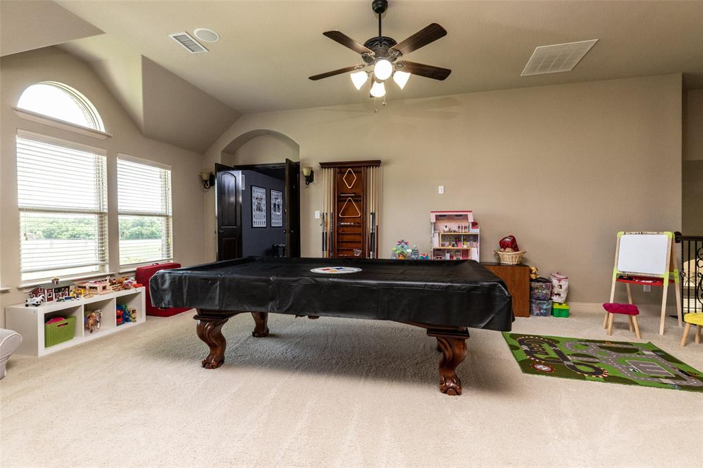 2823 Mona Vale  Road, Trophy Club, Texas 76262 - acquisto real estate best plano real estate agent mike shepherd