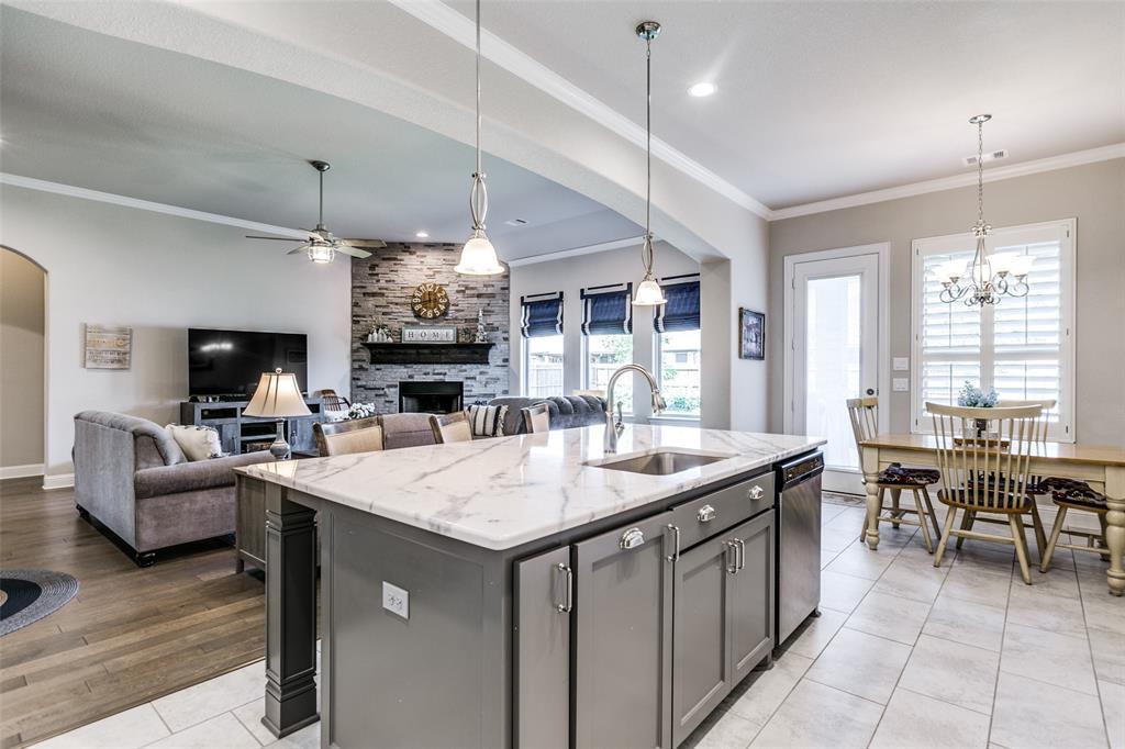 1129 Planters  Way, Waxahachie, Texas 75165 - acquisto real estate best luxury buyers agent in texas shana acquisto inheritance realtor
