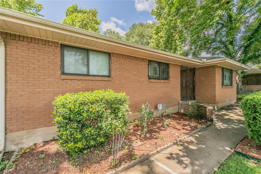 4341 Kolloch  Drive, Dallas, Texas 75216 - acquisto real estate best real estate idx dilusso marketing mike acquisto