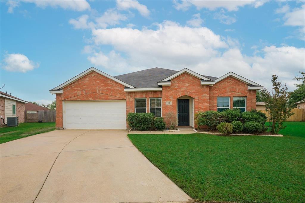 112 Jennie Marie  Circle, Ferris, Texas 75125 - acquisto real estate best allen realtor kim miller hunters creek expert