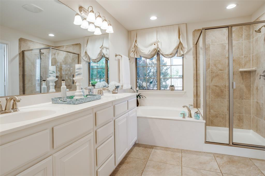 830 Nightwind  Court, Prosper, Texas 75078 - acquisto real estate best photos for luxury listings amy gasperini quick sale real estate