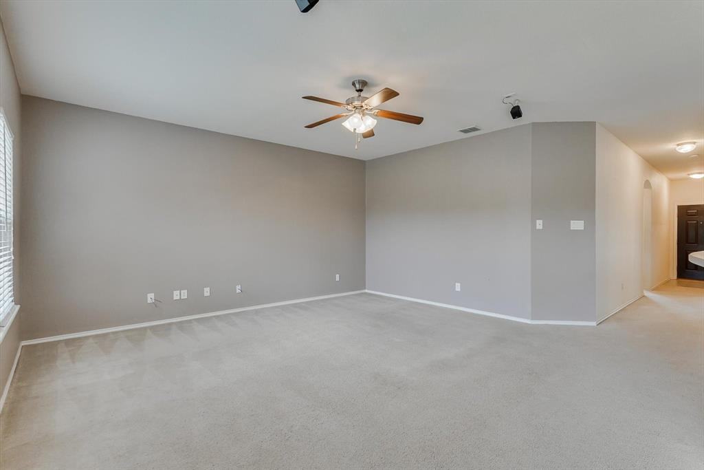 112 Jennie Marie  Circle, Ferris, Texas 75125 - acquisto real estate best real estate company to work for