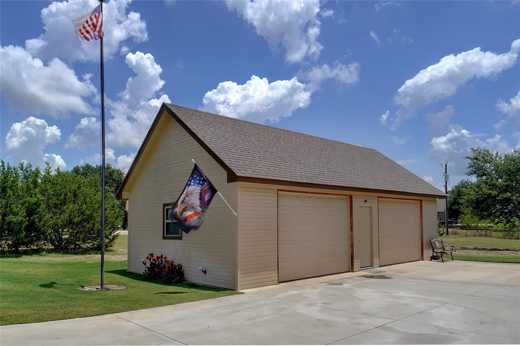 194 Horizon  Circle, Azle, Texas 76020 - acquisto real estate best realtor dfw jody daley liberty high school realtor
