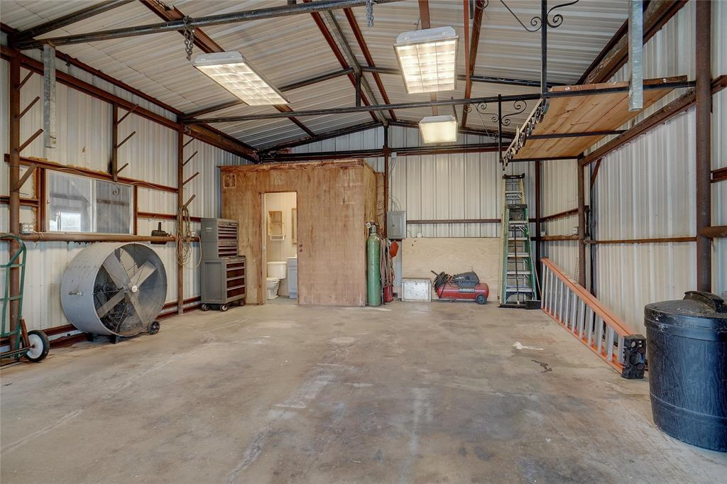 319 6th  Street, Justin, Texas 76247 - acquisto real estate best photo company frisco 3d listings