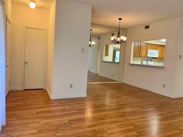 5859 Frankford  Road, Dallas, Texas 75252 - acquisto real estate best luxury buyers agent in texas shana acquisto inheritance realtor