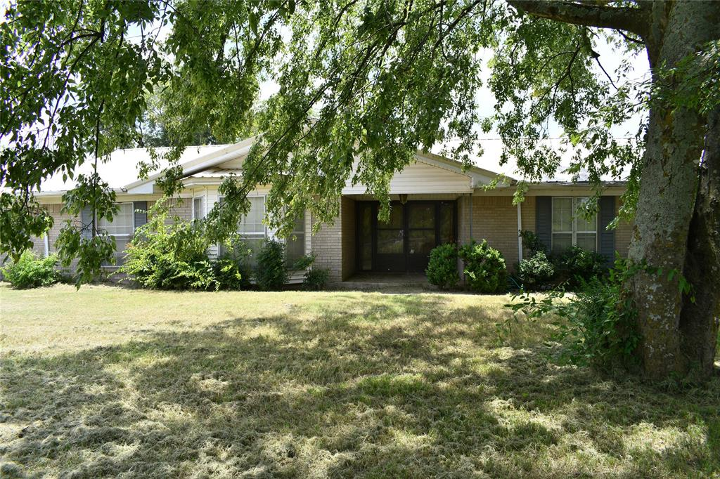 9756 US Highway 67  Saltillo, Texas 75478 - Acquisto Real Estate best frisco realtor Amy Gasperini 1031 exchange expert