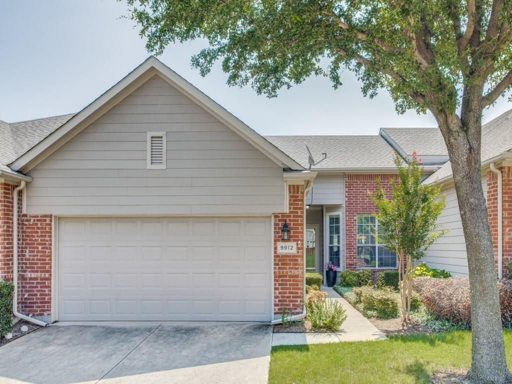 9912 Rockwall  Road, Plano, Texas 75025 - Acquisto Real Estate best plano realtor mike Shepherd home owners association expert