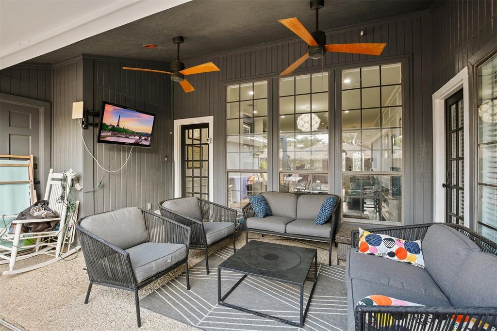 6530 La Manga  Drive, Dallas, Texas 75248 - acquisto real estate best listing photos hannah ewing mckinney real estate expert