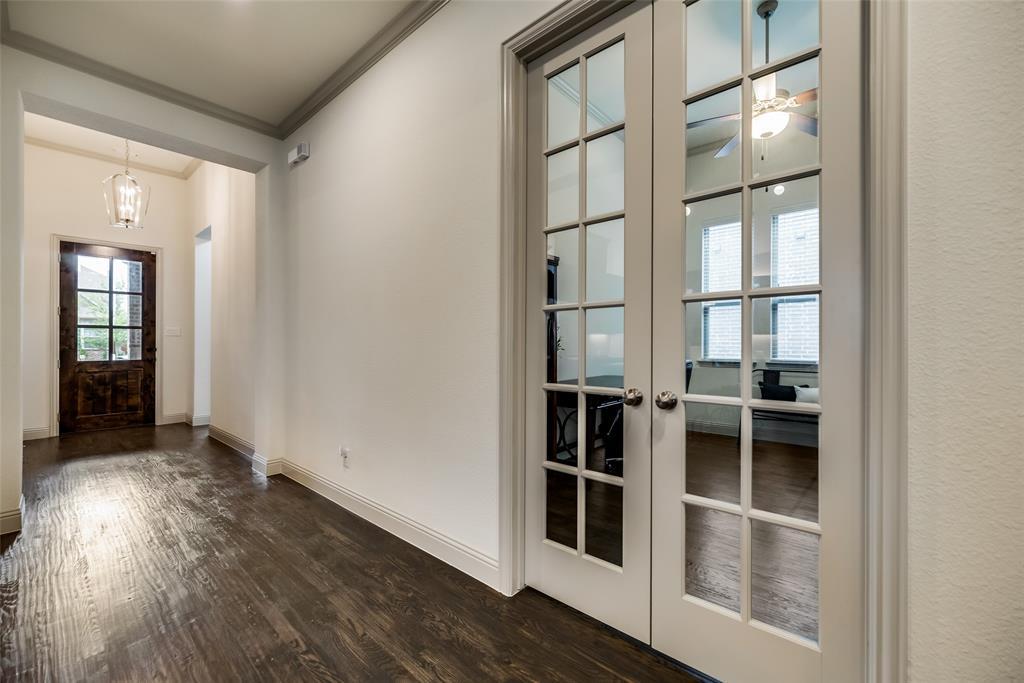 2448 Mare  Road, Carrollton, Texas 75010 - acquisto real estate best allen realtor kim miller hunters creek expert