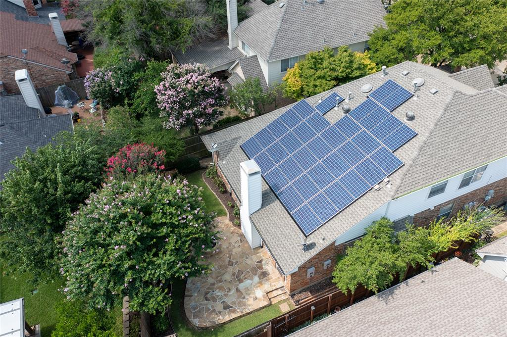 2647 Garden Ridge  Lane, Arlington, Texas 76006 - acquisto real estate nicest realtor in america shana acquisto