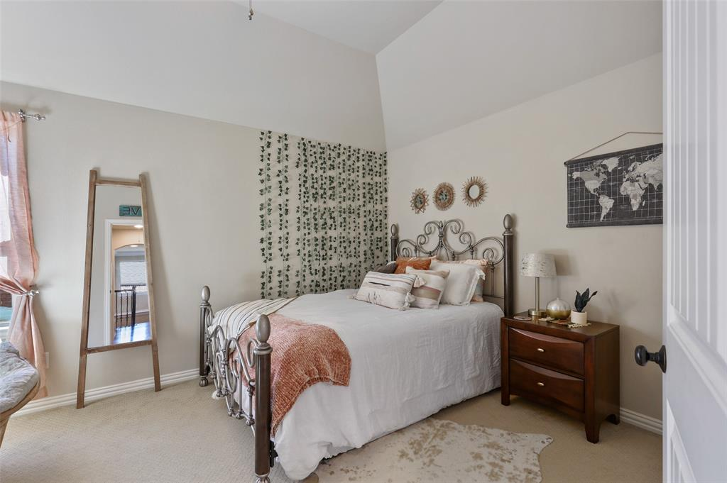 479 Dry Canyon  Drive, Frisco, Texas 75036 - acquisto real estate best looking realtor in america shana acquisto