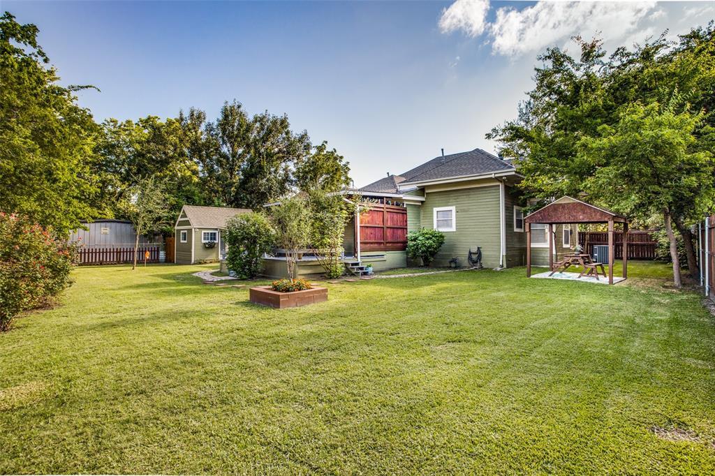 3911 Stonewall  Street, Greenville, Texas 75401 - acquisto real estate smartest realtor in america shana acquisto