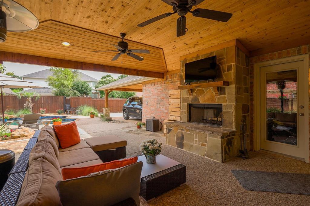 968 Gibbs  Crossing, Coppell, Texas 75019 - acquisto real estate best realtor dfw jody daley liberty high school realtor
