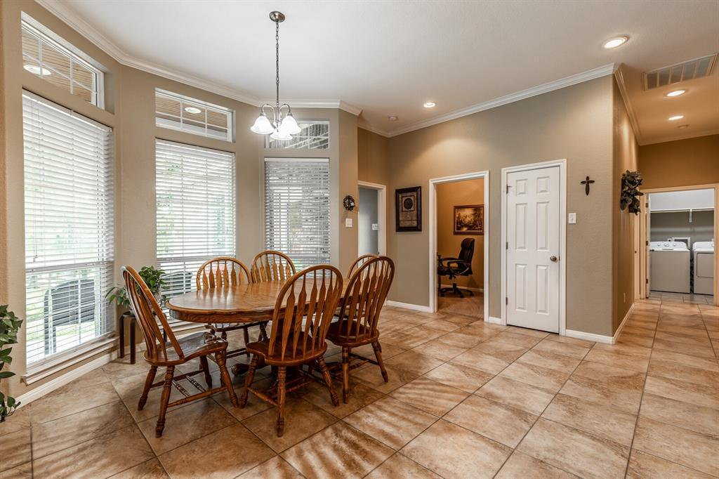 211 Bolton  Circle, West, Texas 76691 - acquisto real estate best style realtor kim miller best real estate reviews dfw