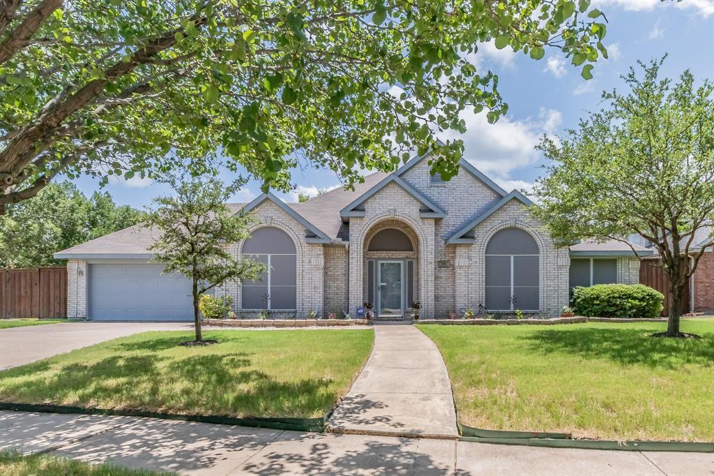 201 Jaime Jack  Drive, Grand Prairie, Texas 75052 - Acquisto Real Estate best frisco realtor Amy Gasperini 1031 exchange expert