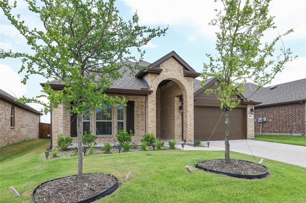 500 Cowboy  Way, Anna, Texas 75409 - Acquisto Real Estate best mckinney realtor hannah ewing stonebridge ranch expert