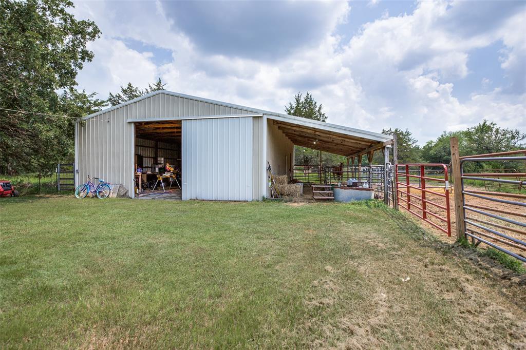 633 County Road 3140  Purdon, Texas 76679 - Acquisto Real Estate best frisco realtor Amy Gasperini 1031 exchange expert