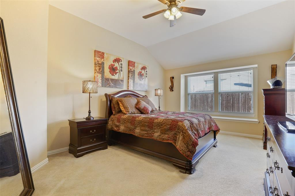 1313 Egret  Court, Little Elm, Texas 75068 - acquisto real estate best listing agent in the nation shana acquisto estate realtor