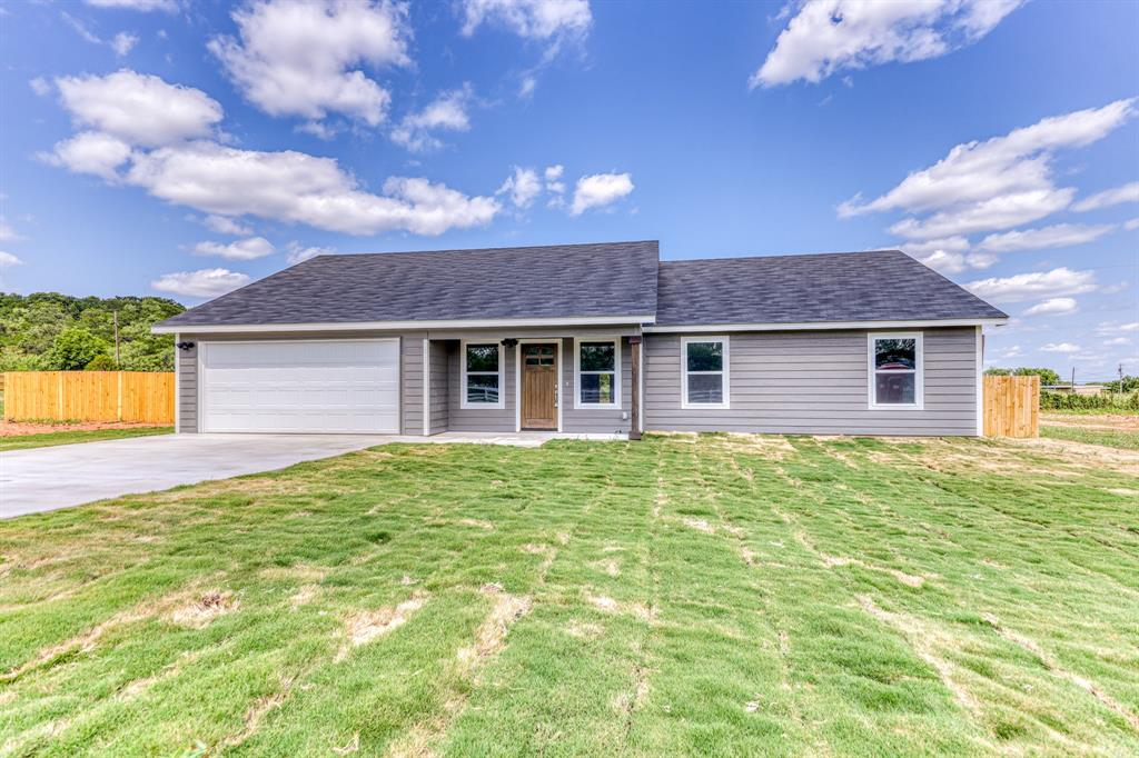 204 Holly Hill  Road, Mineral Wells, Texas 76067 - Acquisto Real Estate best frisco realtor Amy Gasperini 1031 exchange expert