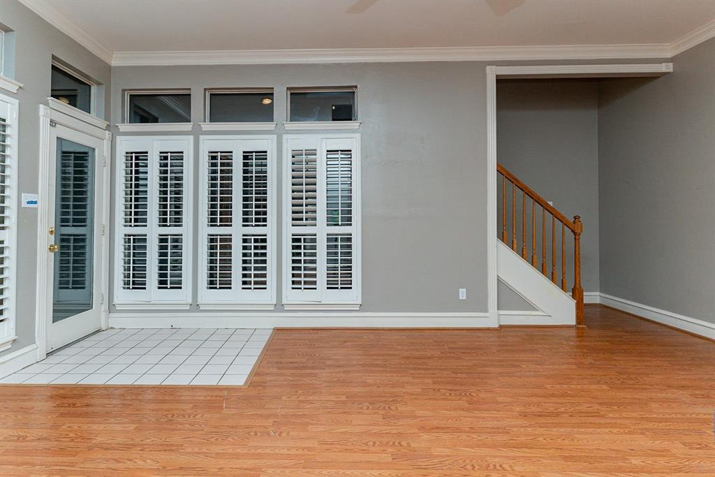 6710 Landover Hills  Lane, Arlington, Texas 76017 - acquisto real estate best new home sales realtor linda miller executor real estate