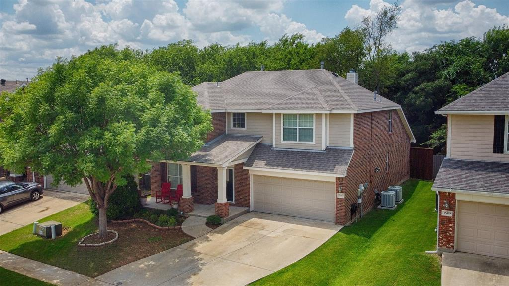 15465 Adlong  Drive, Fort Worth, Texas 76262 - Acquisto Real Estate best frisco realtor Amy Gasperini 1031 exchange expert