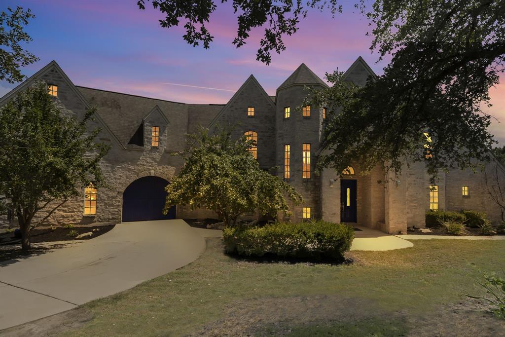 16417 Sherman  Street, Leander, Texas 78641 - Acquisto Real Estate best frisco realtor Amy Gasperini 1031 exchange expert
