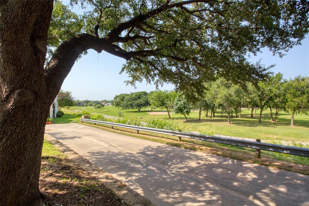 719 Creekwood  Court, Lewisville, Texas 75067 - acquisto real estate best negotiating realtor linda miller declutter realtor