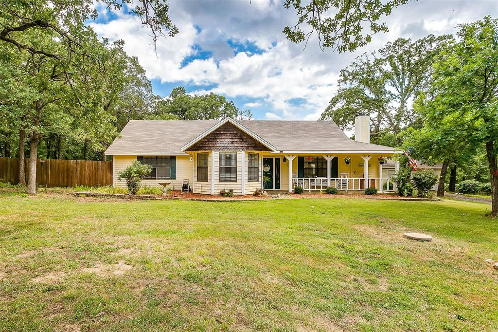 6110 Dick Price  Road, Fort Worth, Texas 76140 - acquisto real estate best celina realtor logan lawrence best dressed realtor