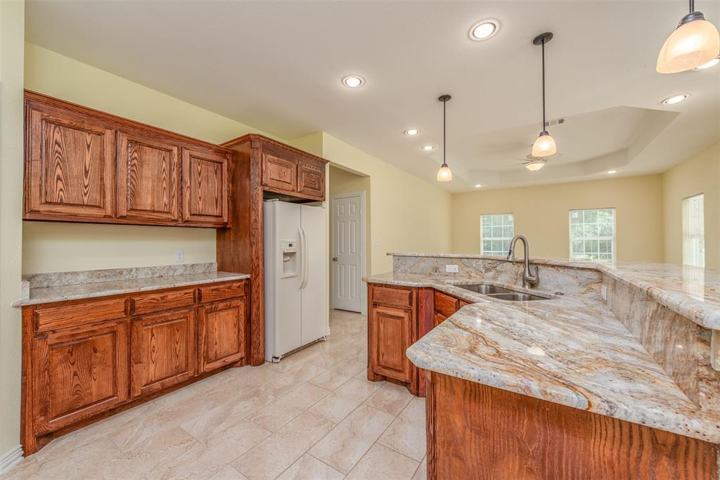 1745 Dillard  Street, Fort Worth, Texas 76105 - acquisto real estate best real estate company in frisco texas real estate showings