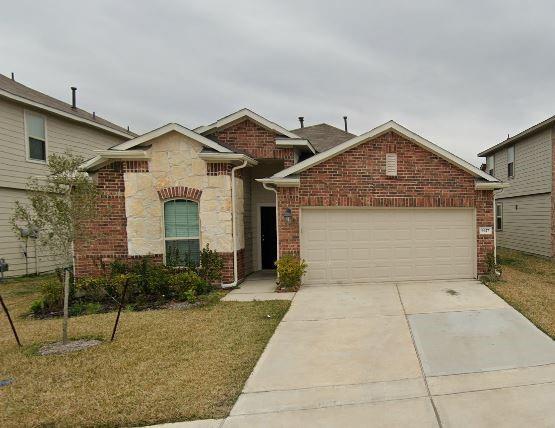 9627 Tipton Sands  Drive, Humble, Texas 77396 - Acquisto Real Estate best frisco realtor Amy Gasperini 1031 exchange expert