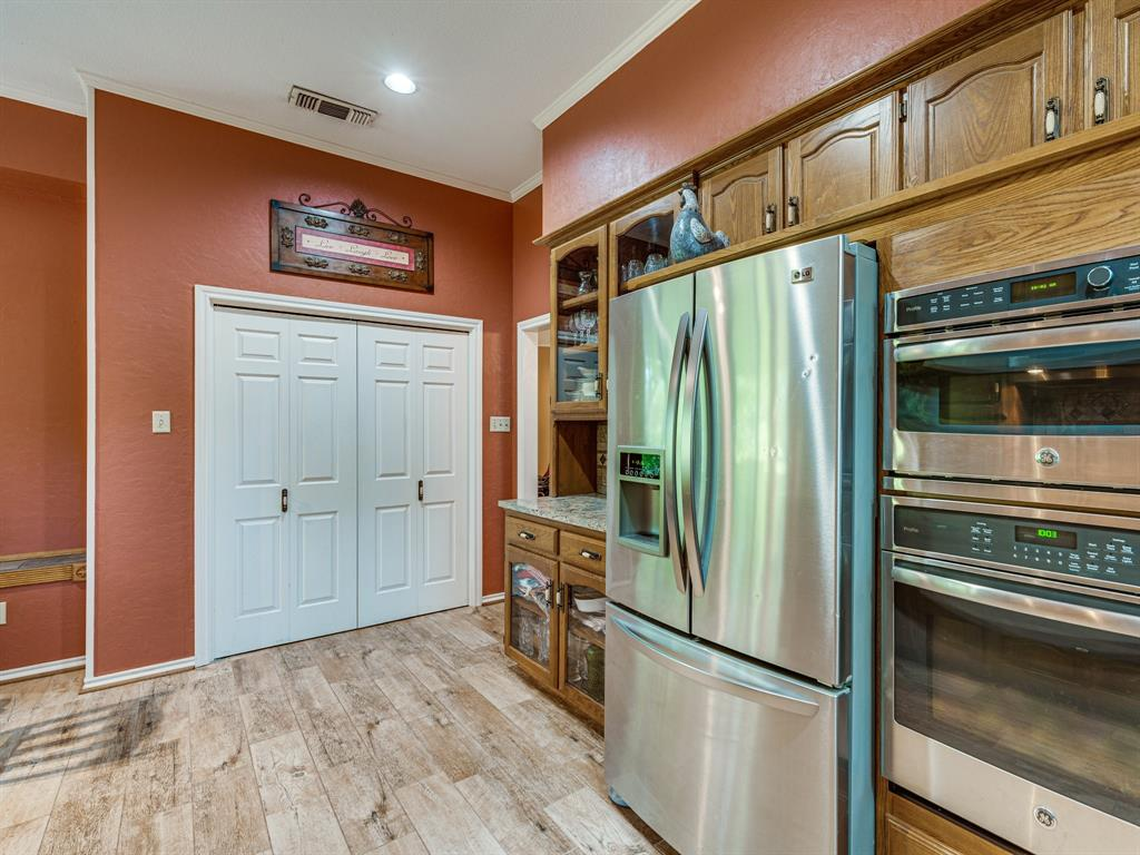 4711 El Salvador  Court, Arlington, Texas 76017 - acquisto real estate best photos for luxury listings amy gasperini quick sale real estate
