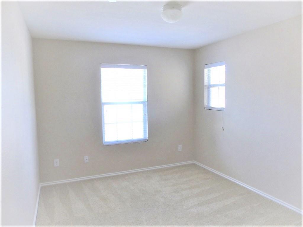 5405 Crimson Oaks  Drive, Frisco, Texas 75035 - acquisto real estate best listing agent in the nation shana acquisto estate realtor