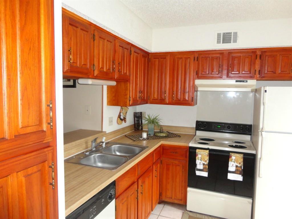 14800 Enterprise  Drive, Farmers Branch, Texas 75234 - acquisto real estate best listing listing agent in texas shana acquisto rich person realtor