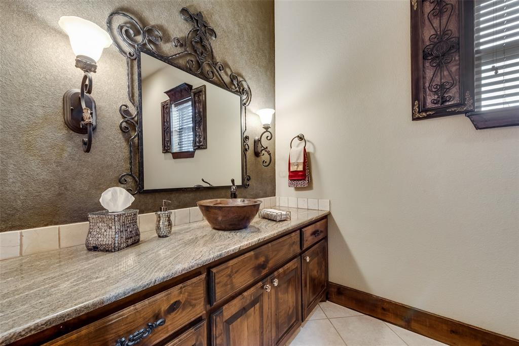 1712 Adalina  Drive, Keller, Texas 76248 - acquisto real estate best frisco real estate agent amy gasperini panther creek realtor