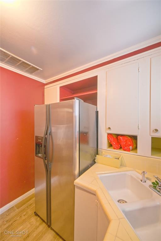 307 Hillcrest  Avenue, Eastland, Texas 76448 - acquisto real estate best designer and realtor hannah ewing kind realtor