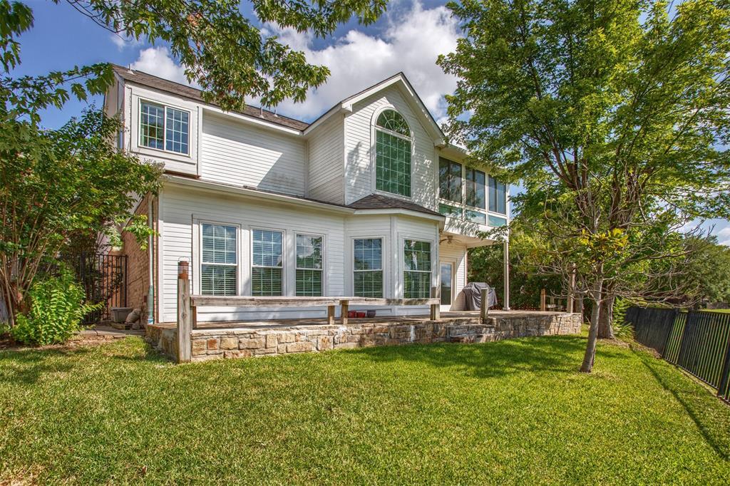 9432 Abbey  Road, Irving, Texas 75063 - acquisto real estate smartest realtor in america shana acquisto