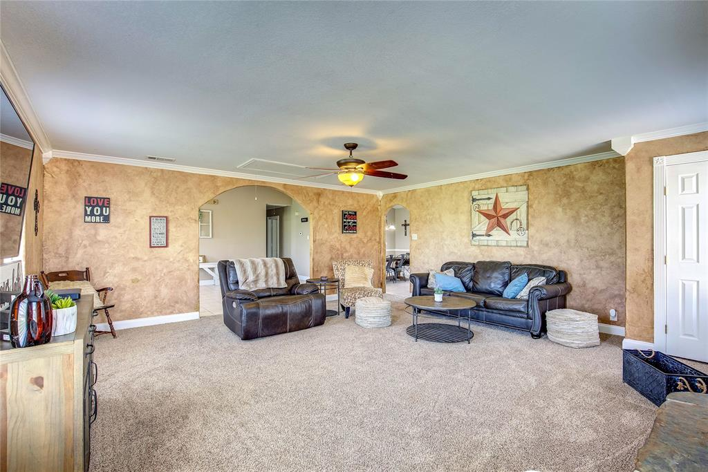 5750 Southfork  Drive, Royse City, Texas 75189 - acquisto real estate best listing agent in the nation shana acquisto estate realtor