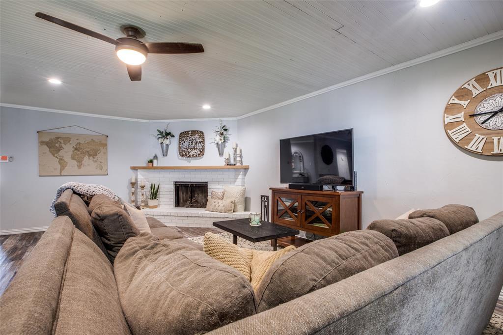 519 Fairhaven  Drive, Allen, Texas 75002 - acquisto real estate best prosper realtor susan cancemi windfarms realtor