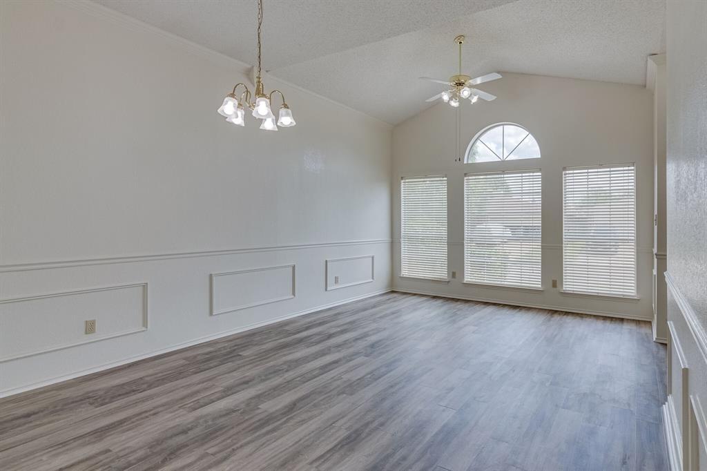 415 Sea Rim  Drive, Arlington, Texas 76018 - acquisto real estate best prosper realtor susan cancemi windfarms realtor