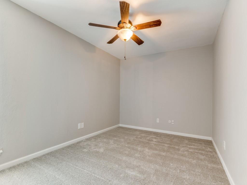 2315 Chapel Hill  Lane, Arlington, Texas 76014 - acquisto real estate best listing agent in the nation shana acquisto estate realtor