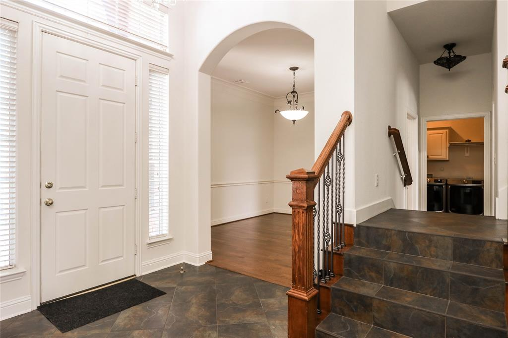 4141 History  Circle, Frisco, Texas 75034 - acquisto real estate best listing listing agent in texas shana acquisto rich person realtor
