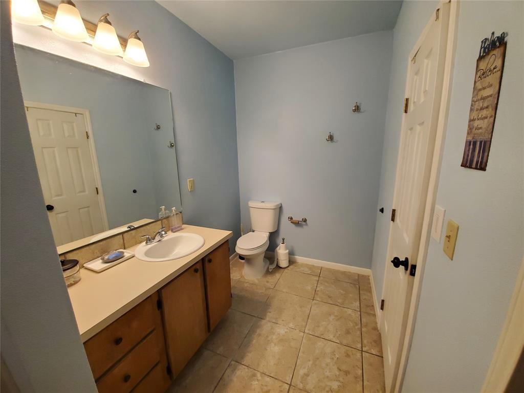 6153 Farm To Market Road 502  Rochelle, Texas 76871 - acquisto real estate best real estate company to work for