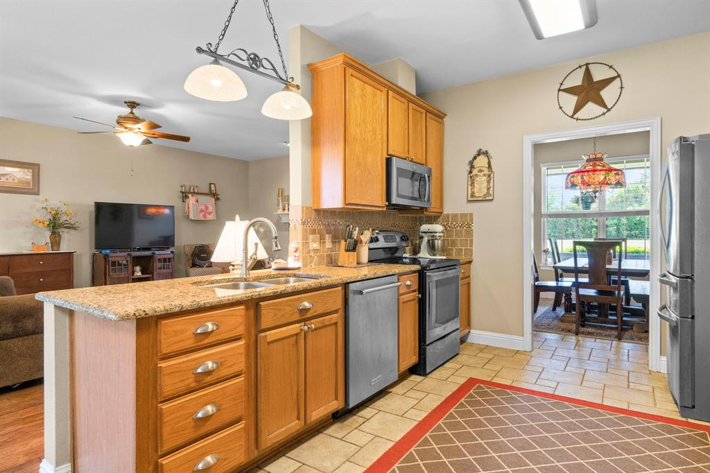 10361 County Road 491  Princeton, Texas 75407 - acquisto real estate best luxury buyers agent in texas shana acquisto inheritance realtor