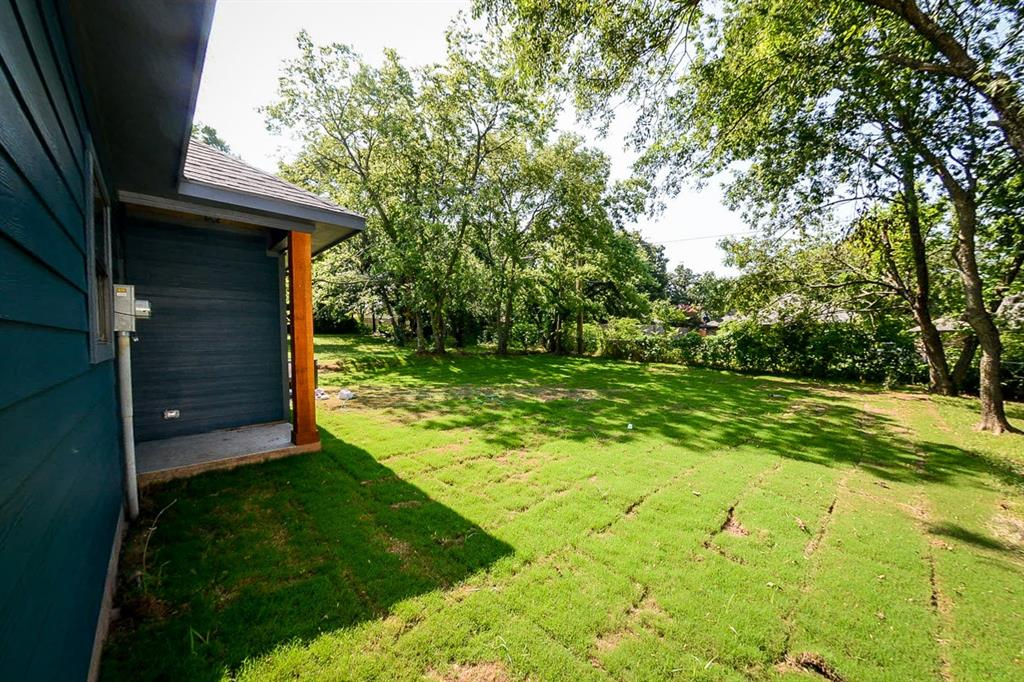 912 Wilde  Street, Denison, Texas 75020 - acquisto real estate best frisco real estate broker in texas for high net worth buyers